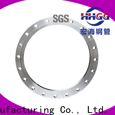 HHGG stainless steel pipe flange Suppliers bulk production