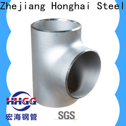 Best stainless steel high pressure pipe fittings Suppliers on sale