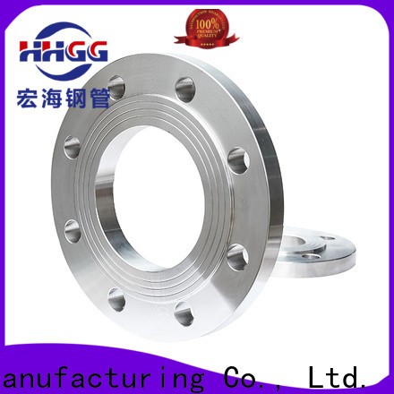 Best stainless flange factory for sale