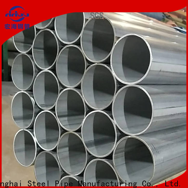 Best ss welded pipe manufacturers bulk buy