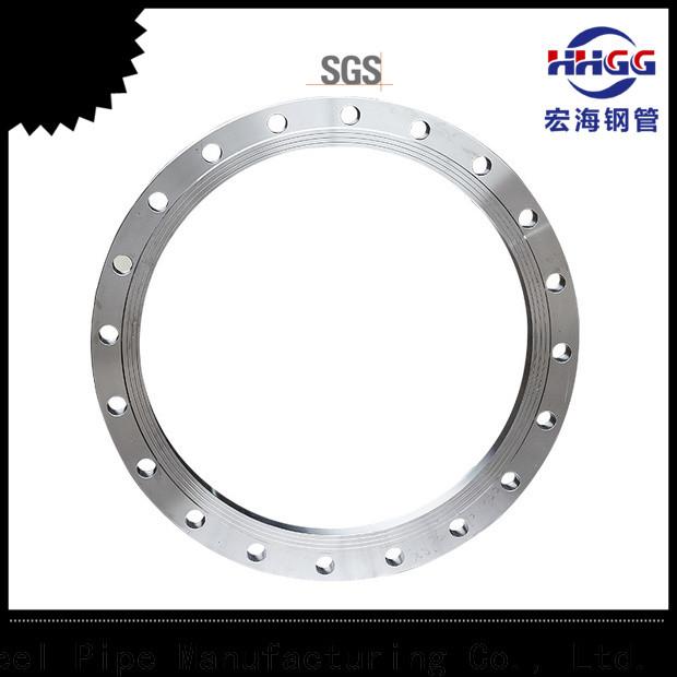 HHGG socket weld flange Supply on sale