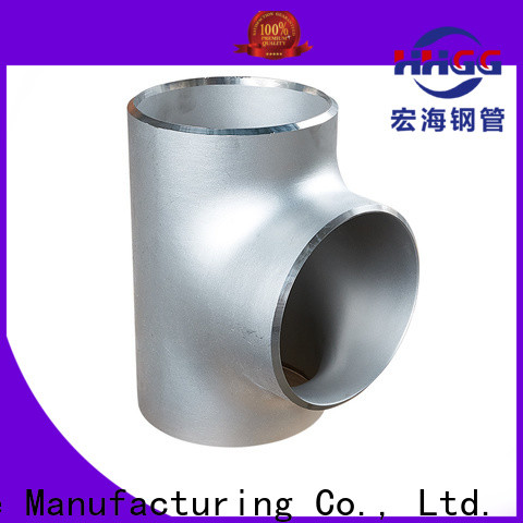 High-quality stainless steel plumbing pipe fittings Supply bulk buy