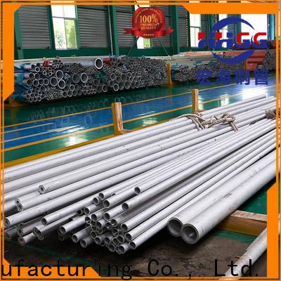 HHGG Top seamless steel tube company on sale