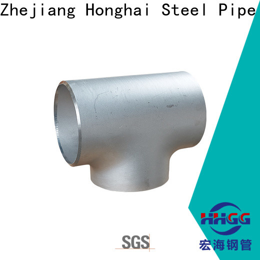New stainless steel socket weld pipe fittings for business on sale