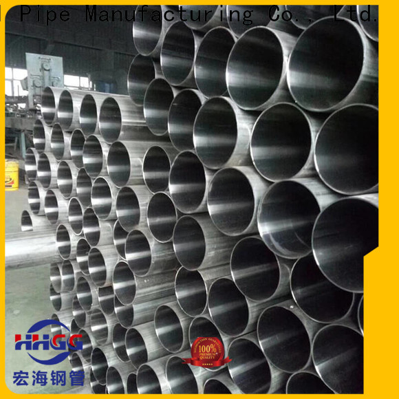 Wholesale welded tube Suppliers