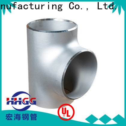 New elbow steel pipe fittings Suppliers bulk production