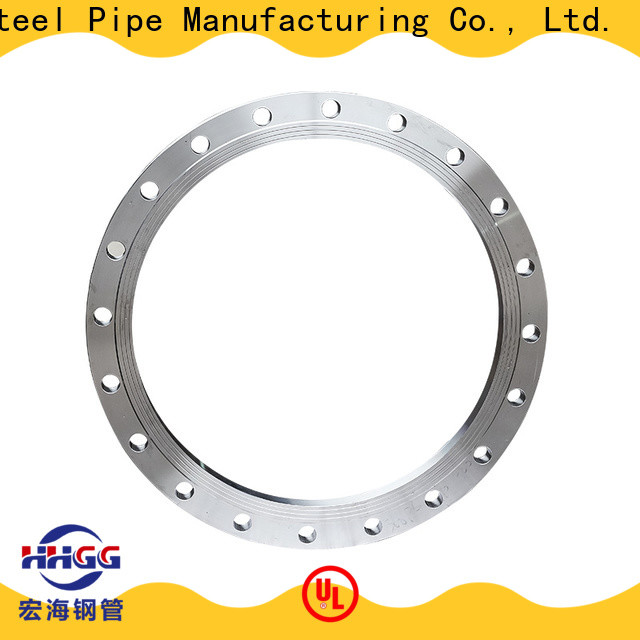 HHGG stainless steel lap joint flange Suppliers for promotion