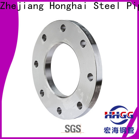 Best forged stainless steel flanges company for promotion