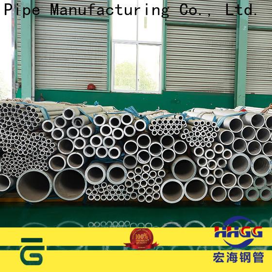 Custom super duplex pipe for business bulk buy
