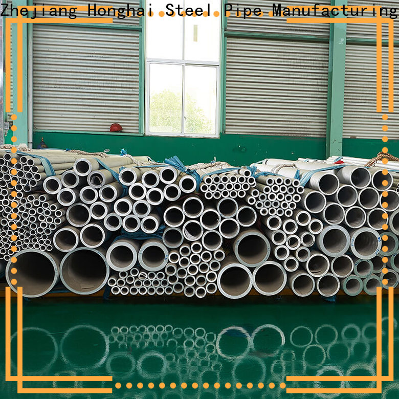 Latest duplex stainless steel tube suppliers manufacturers for promotion