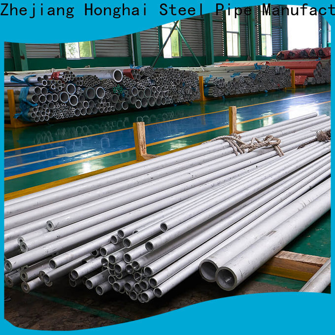 Best seamless stainless steel tubing suppliers manufacturers for promotion