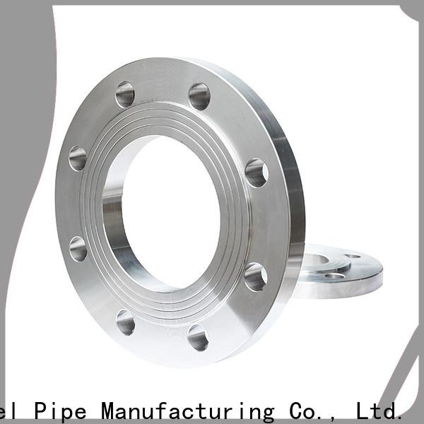 HHGG Custom forged stainless steel flanges Supply bulk buy