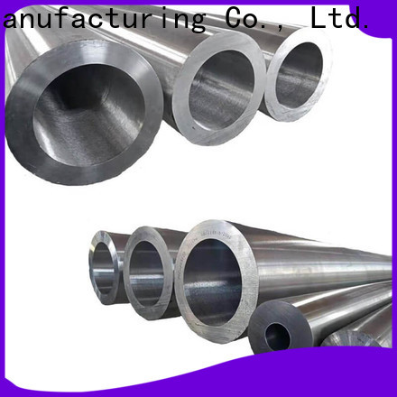 HHGG Latest stainless steel seamless tube manufacturers manufacturers for sale